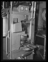 1941-The-can-washing-machine-in-the-Burlington-cooperative-milk-bottling-plant.-Burlington-Vermont