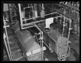 1941-The-pasteurizing-unit-at-the-Burlington-cooperative-milk-bottling-plant.-Burlington-Vermont