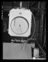 1941-Thermostat-recording-temperature-in-the-pasteurizing-unit-at-the-Burlington-cooperative-milk-bottling-plant.-Burlington-Vermont
