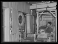 1941-Weighing-milk-at-the-Burlington-cooperative-milk-bottling-plant.-Burlington-Vermont-BCMP-Lib-Congress4