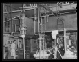 1941In-the-Burlington-cooperative-milk-bottling-plant-at-Burlington-Vermont-BCMP-Lib-Congress