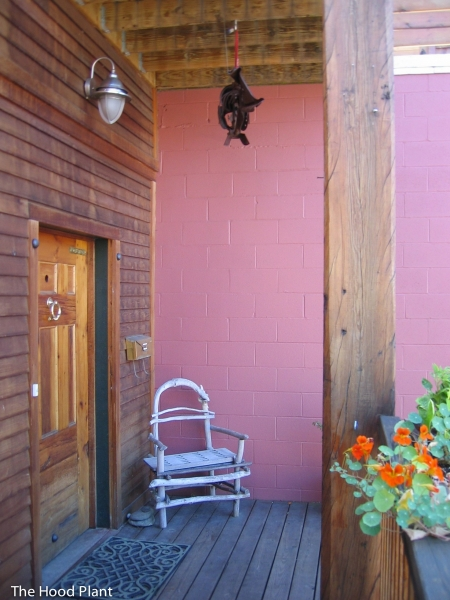 Barn-front-porch